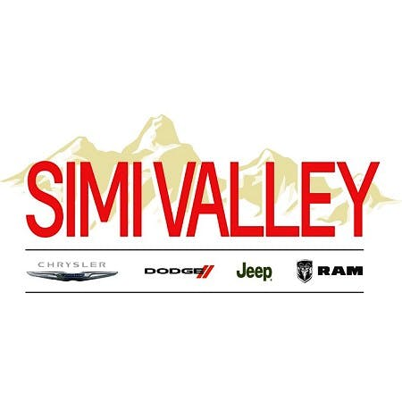 Simi Valley Jeep >> Simi Valley Chrysler Jeep Dodge Ram Chrysler Dodge Jeep