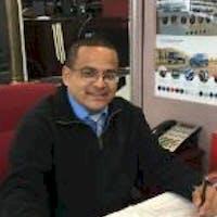 Mike Demera at Smithtown Toyota