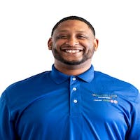 Kevin  Barrow  at Southland Dodge Chrysler Jeep Ram
