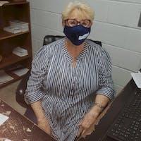 Debbie Branch at Southtowne Hyundai  - Service Center