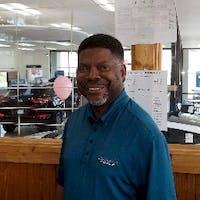 Craig Edwards at Southtowne Hyundai
