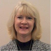 Anita Williams at Spradley Barr Motors