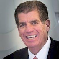 Jim Page at Audi Flatirons