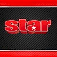 Robbie Edinger at Star Buick GMC