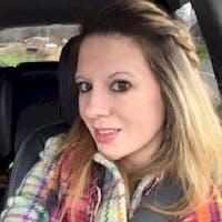 Rachel Farrell at Star Buick GMC