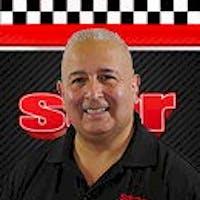 Dave Patino at Star Buick GMC