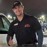Andrew Muretta at Star Buick GMC
