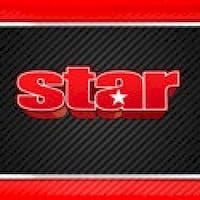 Pat Gruhler at Star Buick GMC