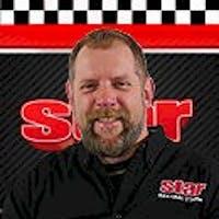 Rob Ehrig at Star Buick GMC