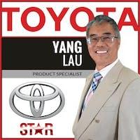 Yang Lao