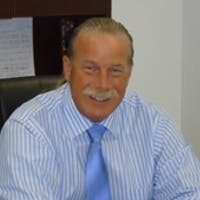 Rodney Eddy at Honda of Staten Island - Service Center