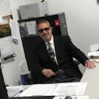 Phil Tesoriero at Honda of Staten Island
