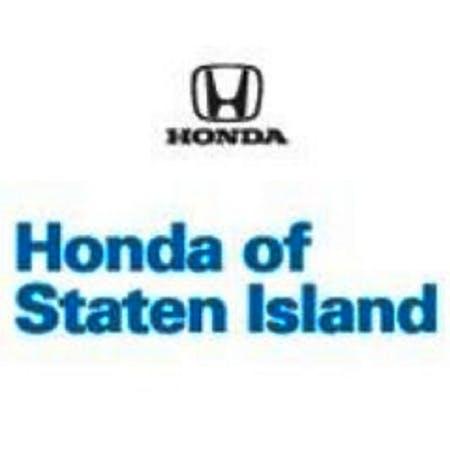 Honda of Staten Island, Staten Island, NY, 10305