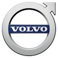 Manny Bernardo at Steingold Volvo Cars