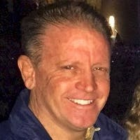 Chris Dugan at Larry H. Miller Chrysler Jeep Tucson