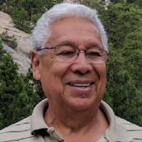 Ramon Maciel at Audi Stevens Creek
