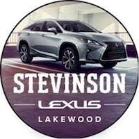 Jessica Haskins at Stevinson Lexus of Lakewood