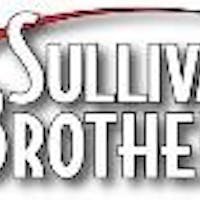 Nissan Sales Manager at Sullivan Brothers Nissan