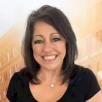 Lori Trimarco at BMW of Bridgewater - Service Center