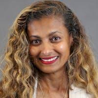 Savitri Persaud at BMW of Bridgewater