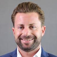 Justin O'Connor at BMW of Bridgewater