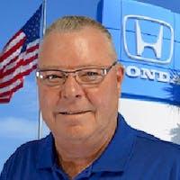 Brad Smith at Wilde Honda Sarasota