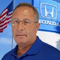Scott Mintz at Wilde Honda Sarasota