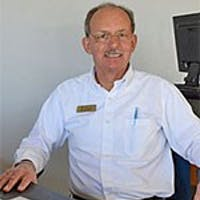 Jeff Donahue at Wilde Honda of Sarasota - Service Center