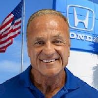 Mike Walters at Wilde Honda Sarasota