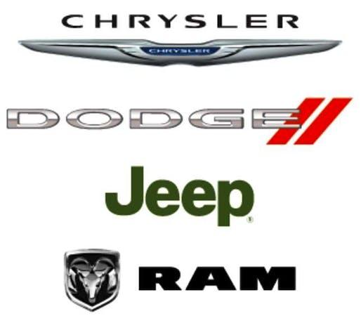 Lake City Chrysler Jeep Dodge Ram, Lake City, FL, 32055