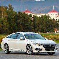 Honda Dealerships In Louisiana >> Honda Dealerships In Louisiana Dealerrater Com