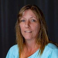 Stephanie Burson at Baraboo Motors Group, Inc.