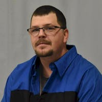Zackary  Vanderhoof at Baraboo Motors Group, Inc.