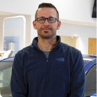 Nick Swanson at Kunes Country Chevrolet Buick GMC of Elkhorn