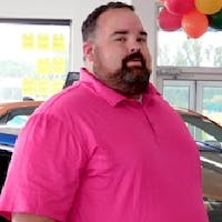 Brian Spotz at Kunes Country Chevrolet Buick GMC of Elkhorn