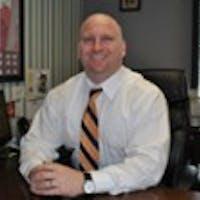David Nabel at Taylor Hyundai