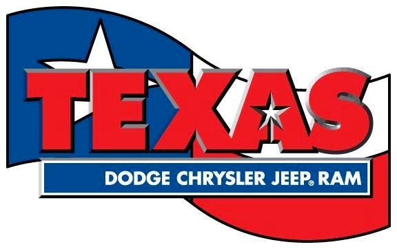 Texas Dodge, Amarillo, TX, 79106