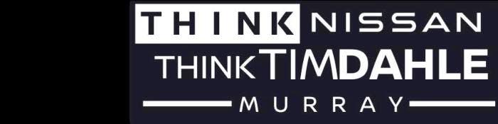 Tim Dahle Nissan Murray, Murray, UT, 84107