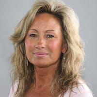Karen Mallad at Tom Holzer Ford Inc