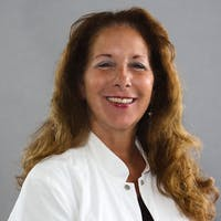 Pam Spiker at Tom Holzer Ford Inc