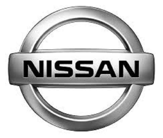 Baron Nissan, Greenvale, NY, 11548
