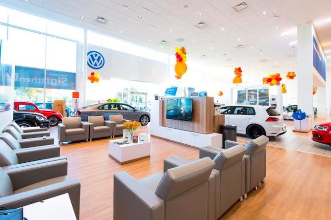 Jim Ellis Volkswagen Kennesaw, Kennesaw, GA, 30144