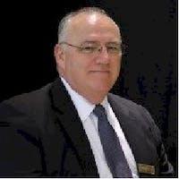 O Brien Toyota >> Pat O Brien Employee Ratings Dealerrater Com