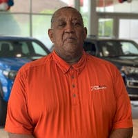 Gary Lowe at Toyota of Richardson