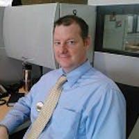 Brian Mcgrath at Toyota of Braintree