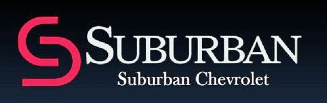 Suburban Chevrolet of Clinton, Clinton, MI, 49236