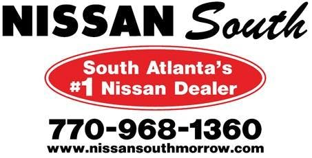 Nissan South Morrow >> Nissan South Morrow Nissan Used Car Dealer Service