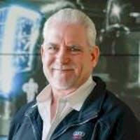 Larry Elliot at Audi Dallas