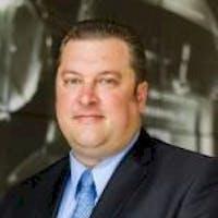 Jeff Moore at Audi Dallas