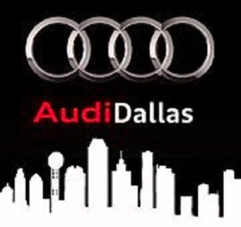 Audi Dallas, Dallas, TX, 75209